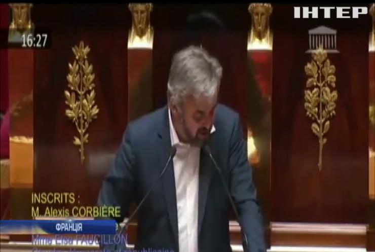 У Франції школярам заборонили користуватися ґаджетами