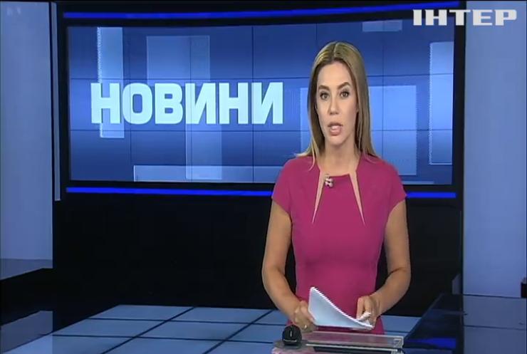 Діячі культури закликали звільнити Олега Сенцова