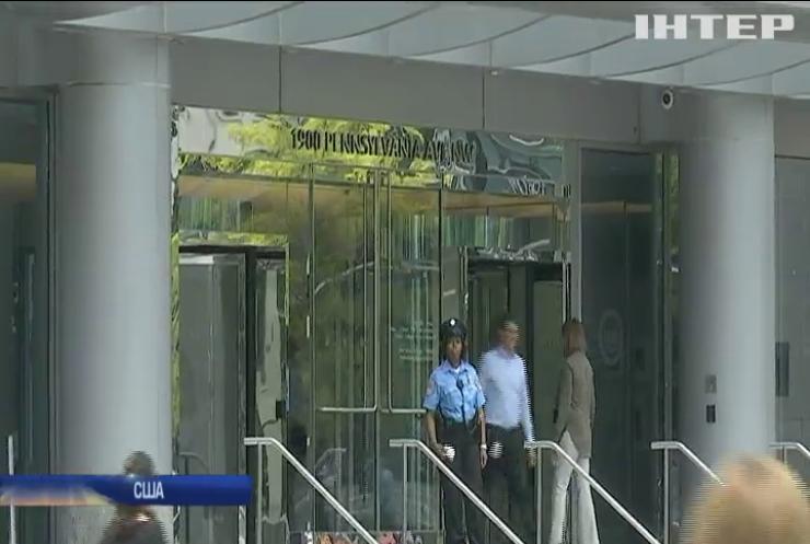 У Кабміні чекають на місію МВФ