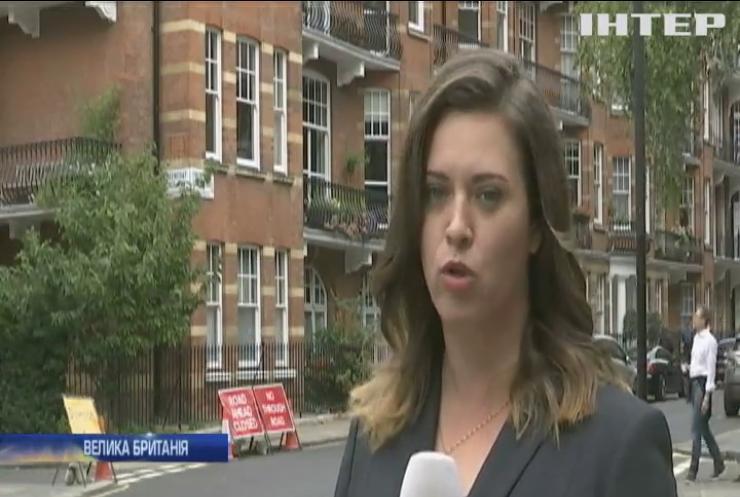 Отруєння Скрипаля: британська преса розкрила сенсаційні подробиці