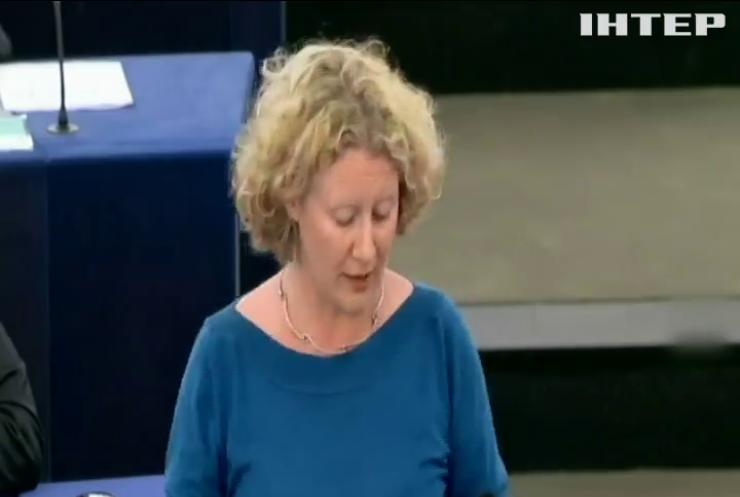 Без права голоса: в ЕС впервые наказали санкциями члена Евросоюза