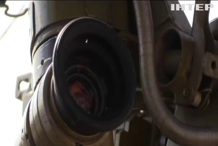 На Донбасі поранили двох українських військовослужбовців