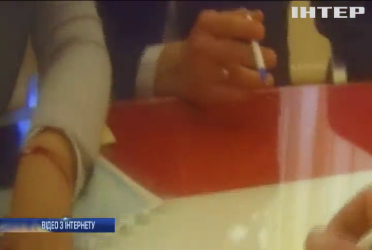 Скандал на Закарпатті: Україна може видворити угорського консула