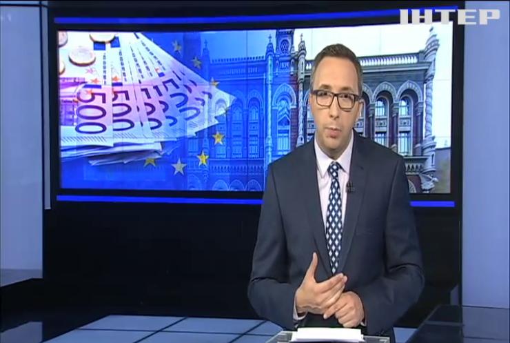 Україна отримає транш від Євросоюзу до кінця року