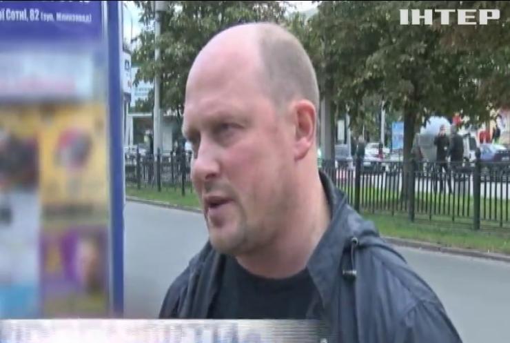 Депутат Сергей Каплин добился снижения цен  на общественный транспорт в Полтаве