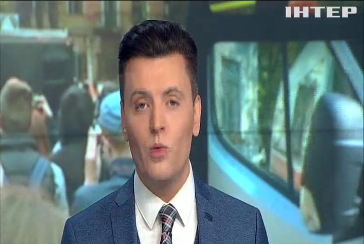 Минсоцполитики собирается уменьшить миграцию украинцев в ЕС