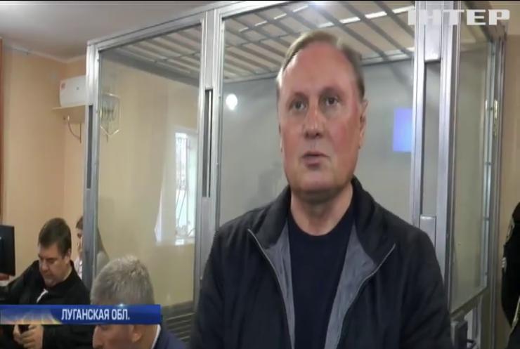 Вопреки отсутствию доказательств, суд оставил Александра Ефремова в СИЗО - адвокаты