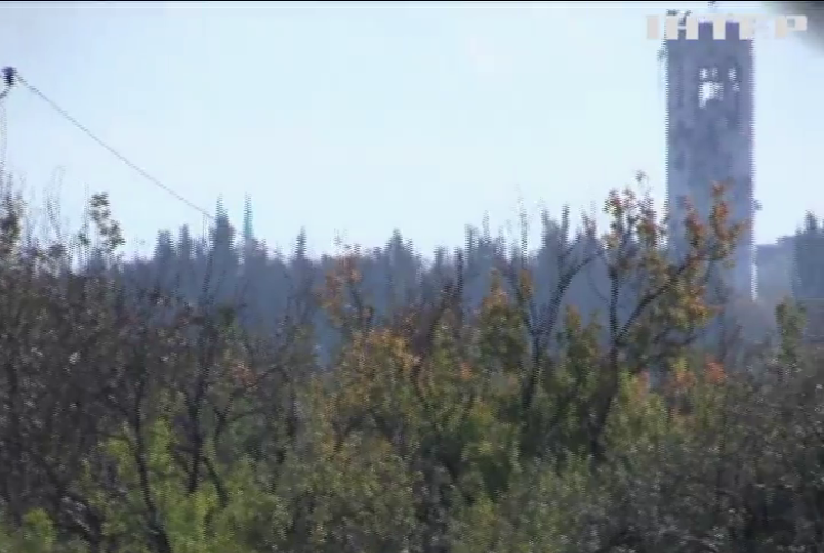 На Донбасі загинули військовослужбовці