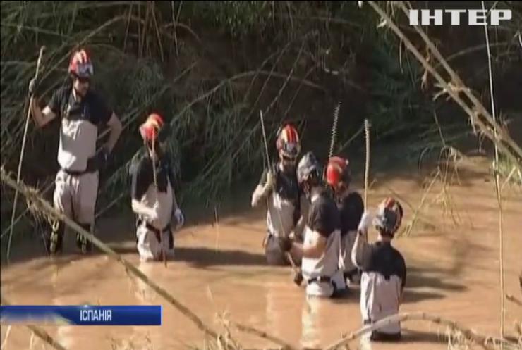 На Майорці знайшли тіла ще двох загиблих
