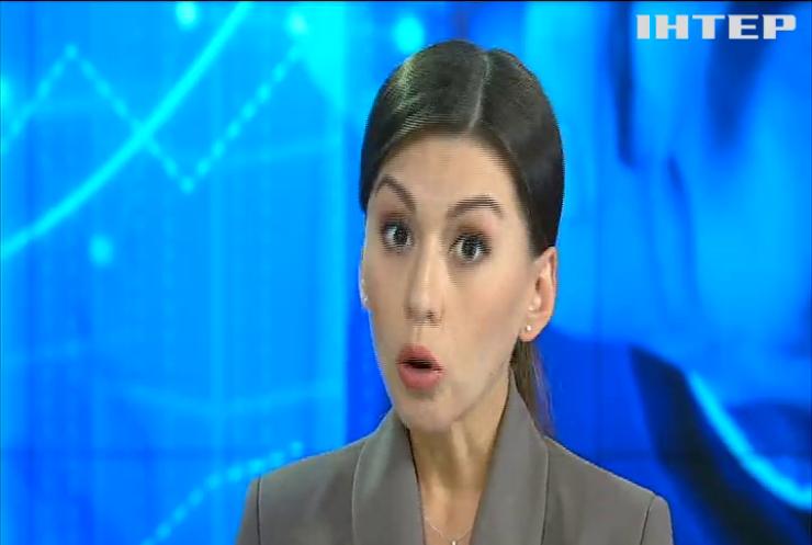 В МВФ обіцяють зростання української економіки