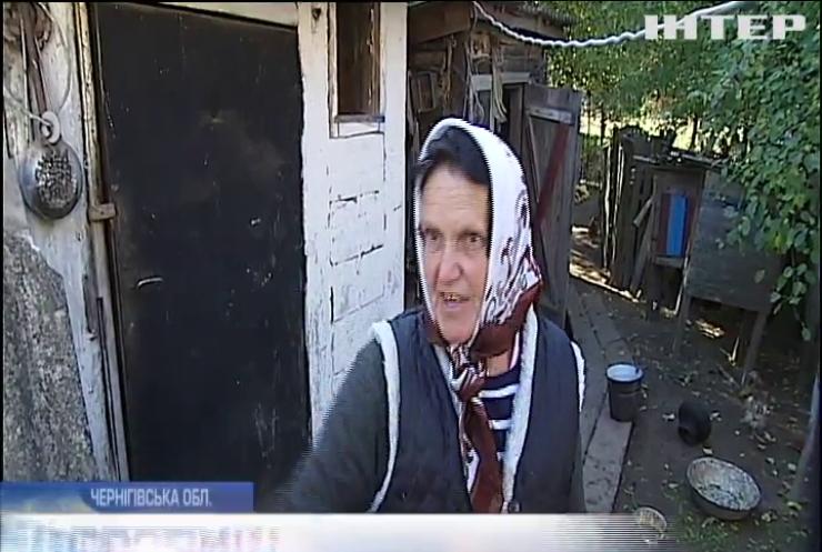 Вибухи в Ічні: до постраждалих селищ підвозять будівельні матеріали