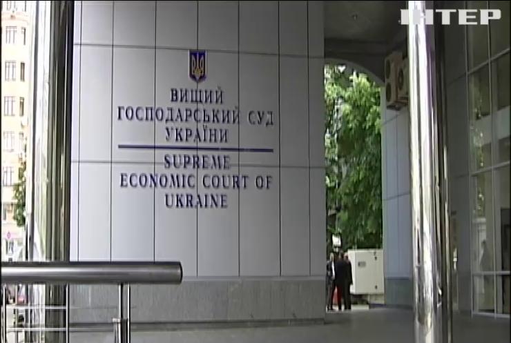 Чому в Україні можуть подорожчати соціальні ліки?