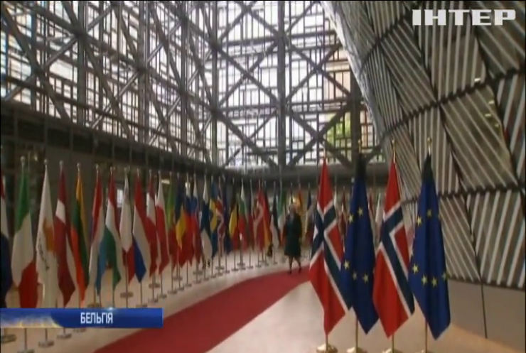 Нові санкції проти Росії: ще 4 країни підтримали ЄС