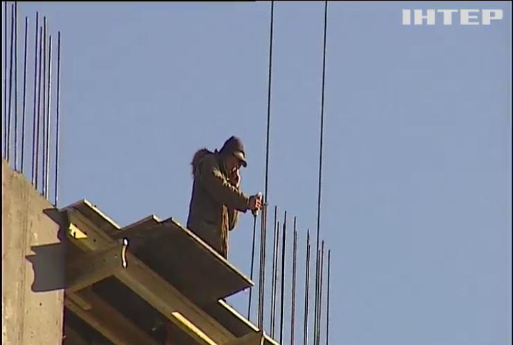 Багатоповерхівка замість школи: хто стоїть за будівельною аферою в Ірпені?