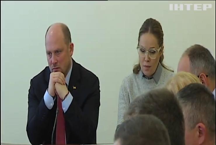 Борг по зарплатам в Україні за останні 4 роки зріс у 10 разів - Сергій Каплін
