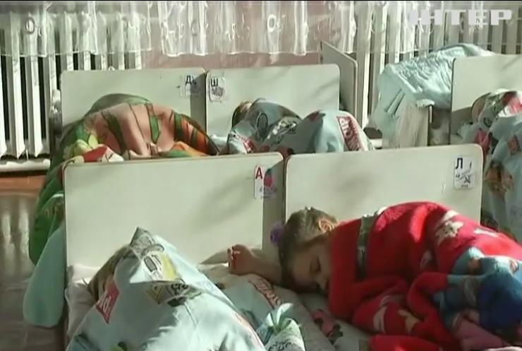 Хто відповідатиме за зрив опалювального сезону в Україні?