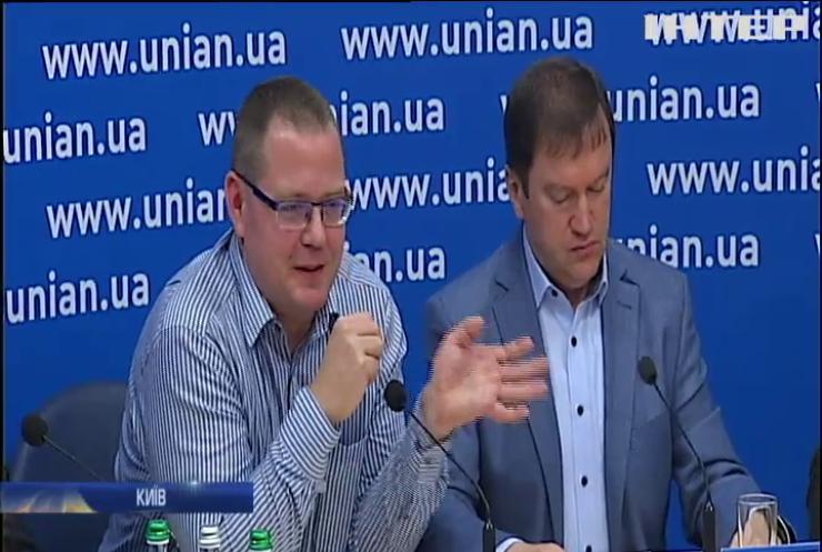 В Україні знизять ліміт на оподаткування закордонних посилок