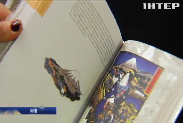 У Києві вручили урядову премію за найкращий переклад українською мовою