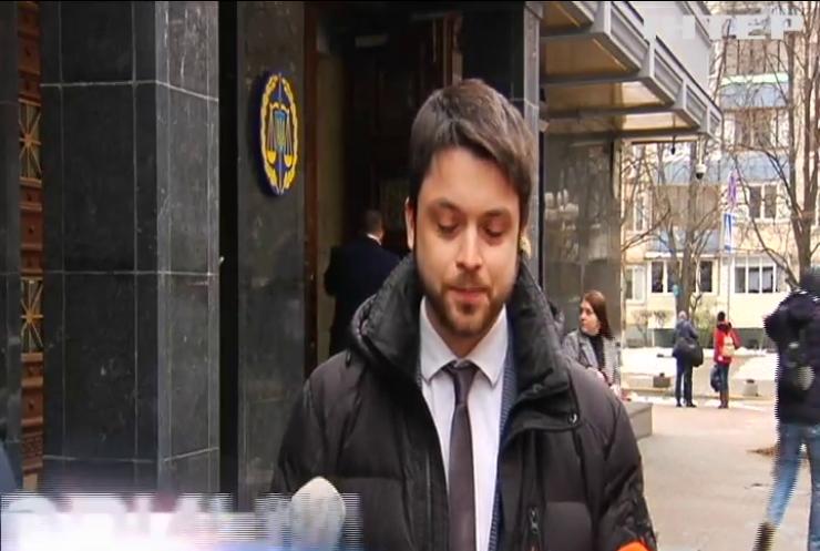 ГПУ почала розслідування у справі контрабанди деревини на Західній Україні