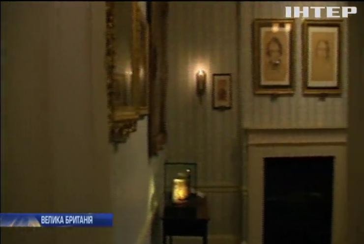 У Лондоні покажуть загублений портрет Чарльза Діккенса