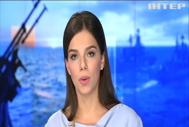 Юрій Бойко закликав Євросоюз допомогти у вирішенні ситуації в Азовському морі