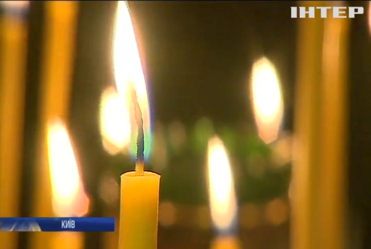 Обшуки в серці православ'я: хто влаштував перевірки в Києво-Печерській Лаврі?