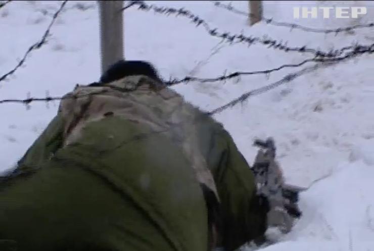 В Україні стартують навчання загонів територіальної оборони