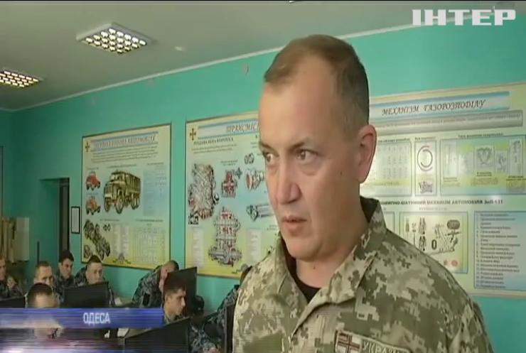 Українські герої: про що мріяли та за що боролися полонені моряки?