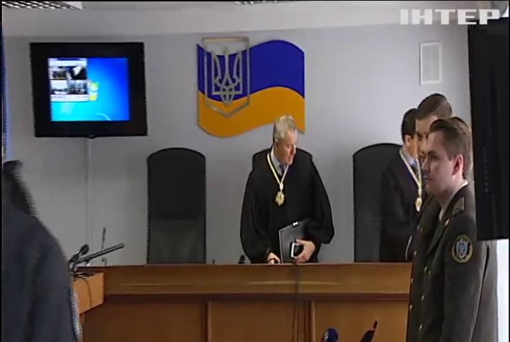 Справа Януковича: суд ухвалює вирок президенту-втікачу