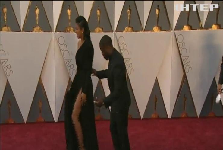 """Премію """"Оскар"""" вестиме комедійний актор"""