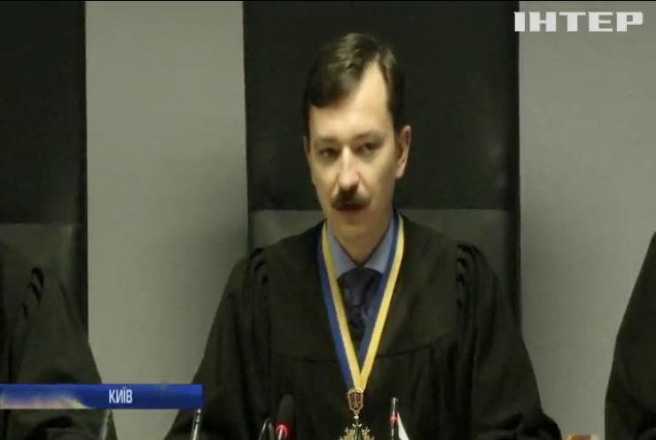 Справа Януковича: судді вирішують долю президента-утікача