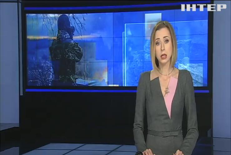 Бойовики повернули Україні тіло бійця Сергія Проданюка