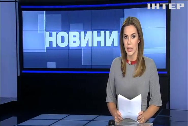 У центрі Києва розстріляли позашляховик