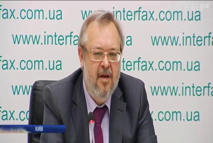 Конфлікт Росії та України несе загрозу для всієї Європи - Андрій Єрмолаєв