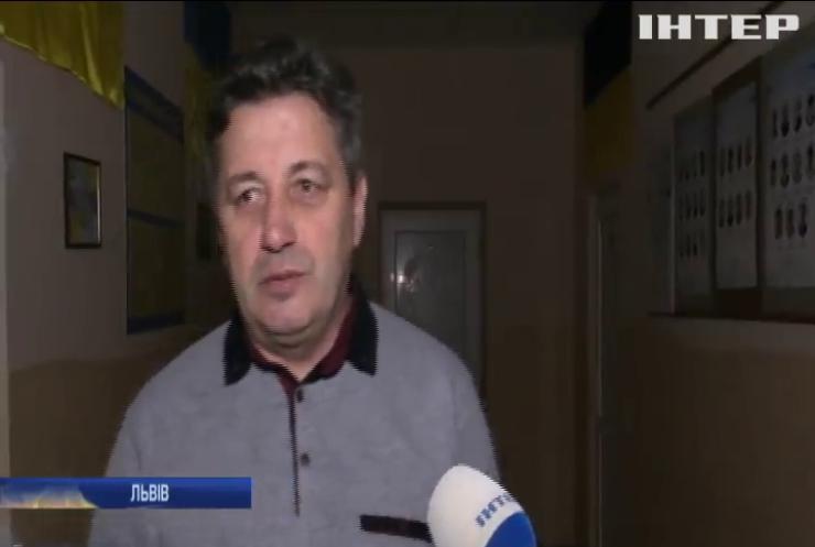 В Україні зафіксували другу хвилю епідемії кору