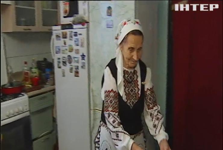 Свято в кредит: чому українці змушені відмовлятися від застілля?