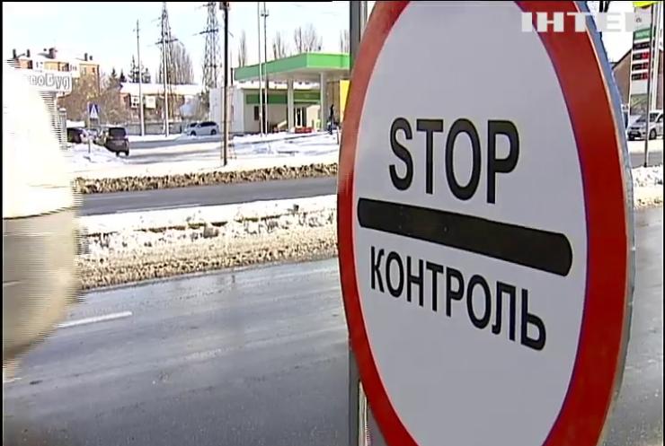 В Україні спливає термін дії воєнного стану