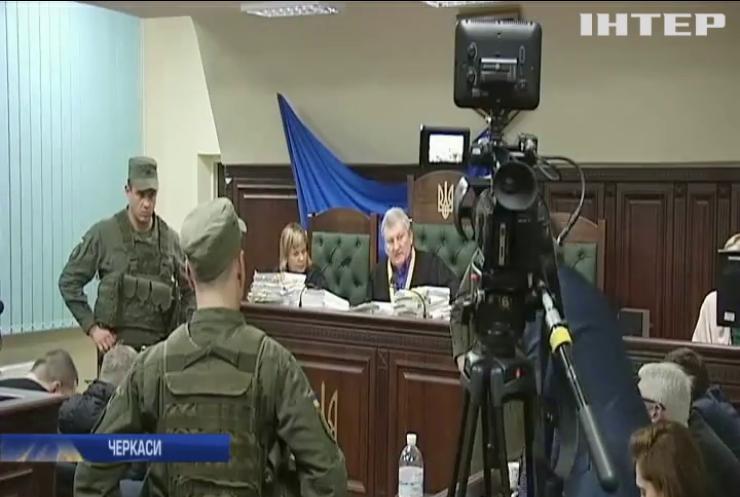 Вбивство журналіста Василя Сергієнка: хто зацікавлений у затягуванні справи?