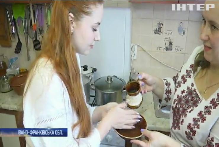 В Україні святкують Святий вечір