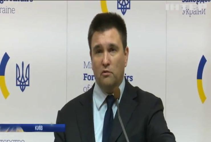 Україна розслідує походження вугілля із затонулого біля Туреччини корабля