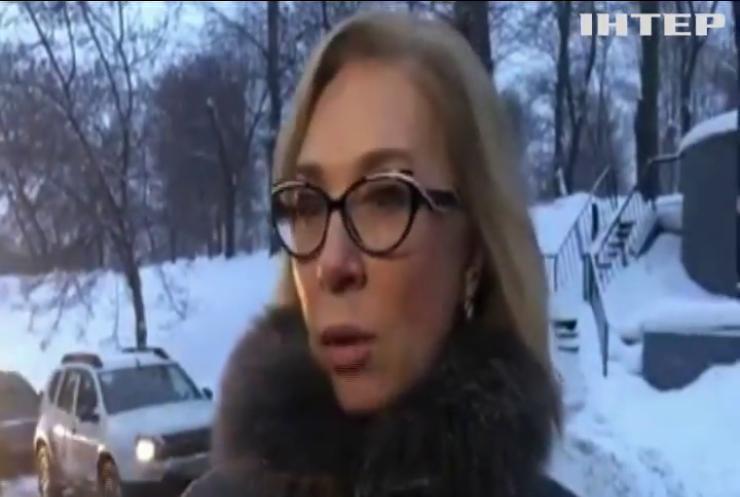 В Росії суд розглядає продовження незаконного арешту полоненим українським морякам