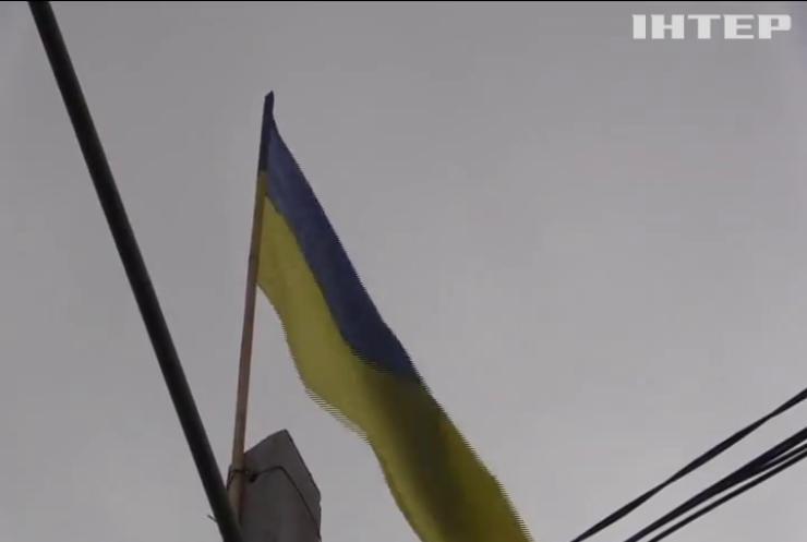 Новий голова ОБСЄ вирушить на Донбас