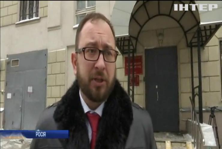 Адвокати українських моряків оскаржуватимуть вирок у Європейському суді