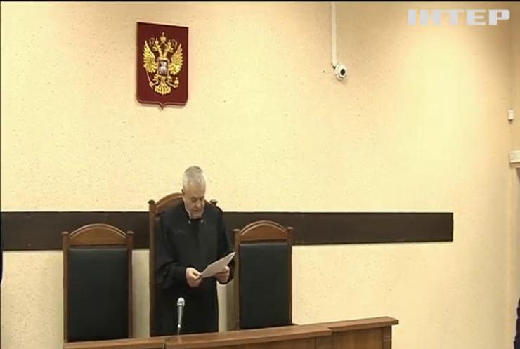 Арешт українських моряків оскаржать впродовж трьох днів - адвокат