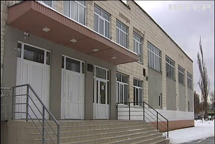 У Києві закрили на карантин 13 шкіл