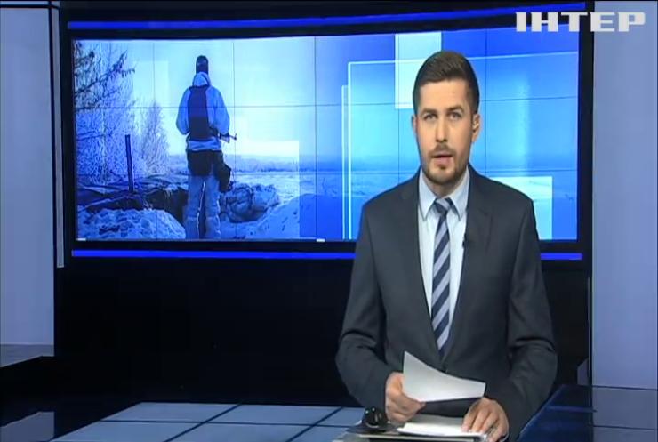 Під час виконання бойового завдання зник український розвідник