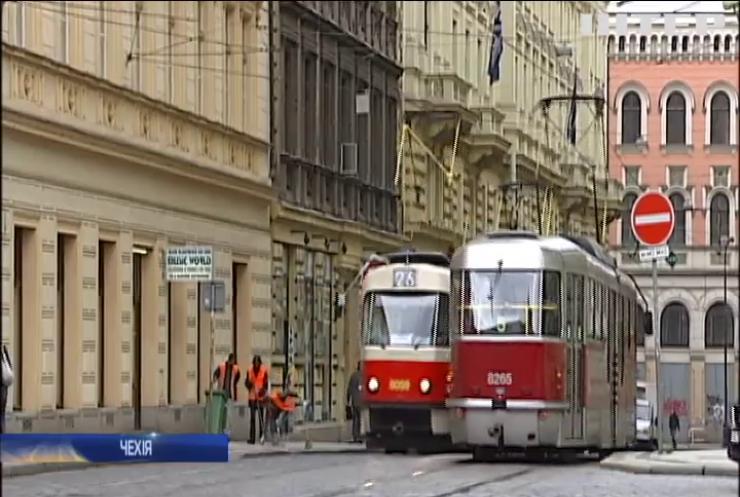 Чехія подвоює квоту на працевлаштування українців