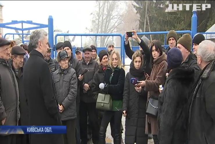 """Влада вирішила """"заощадити"""" на військових пенсіонерах понад 12 млрд гривень - Юрій Бойко"""