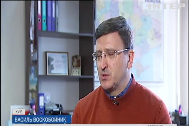 Трудова міграція: чому українці масово виїжджають за кордон?