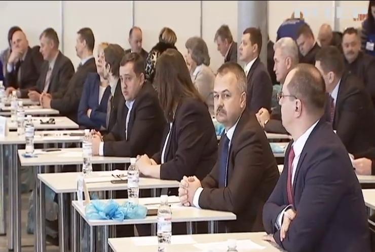 Конкурсний відбір суддів до Вищого Суду: хто покриває корупцію у вищих лавах юстиції України?